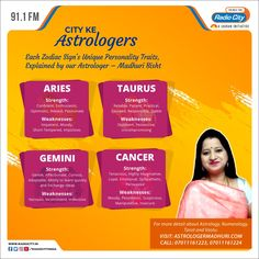 Sagittarius And Capricorn, Gemini And Cancer, Zodiac Signs, Astrology, No Response, Tips, Horoscopes, Zodiac Mind