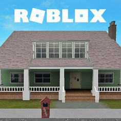 pandyjack is one of the millions playing, creating and exploring the endless possibilities of Roblox. Join pandyjack on Roblox and explore together!I'# looking for word to playing with my friends on roblox Roblox Funny, Roblox Roblox, Play Roblox, Roblox Shirt, Roblox Plush, Free Avatars, Cool Avatars, Lol Play, Blue Avatar