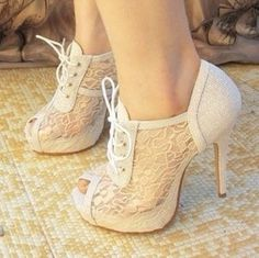 Wedding Shoes Wedding wedding heels  2013 Fashion High Heels 