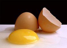Cosas Interesantes Que No Sabías Sobre Los Huevos