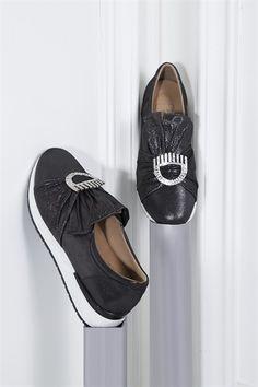 be0dede07 Обувь для зимняя для сильных морозов | Зимняя обувь | Зимняя обувь ...