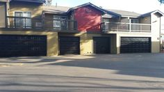 (951) 363-2254   1-3 Bedroom   1-3 Bath   Promenade Terrace   451 Wellesley Drive Corona, CA 92879