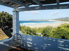 #honeymoon Secretplaces - Hostal La Hormiga Voladora Ensenada de Bolonia, Andalusien Cadiz, Spanien
