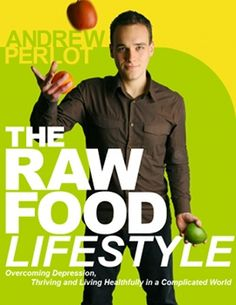 Raw Food Lifestyle