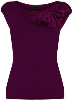http://cdnd.lystit.com/photos/2012/04/13/coast-violet-fenella-bow-jersey-top-product-1-3233808-861112862_large_flex.jpeg