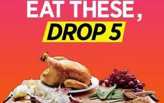 eat-these-drop-51.jpg