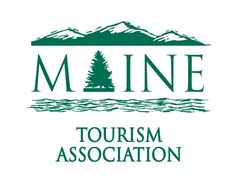 Kayaking, tours, music indoor and outdoor recreation in Maine.