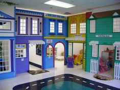 This is the perfect thing for the Playroom!!!