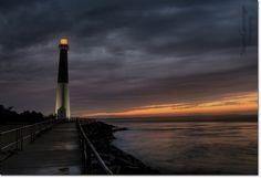 Barnegat #Lighthouse - #NJ    http://dennisharper.lnf.com/