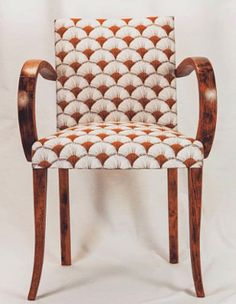 Home Staging, Dining Chairs, Papyrus, St Cloud, Furniture, Design, Home Decor, Upholstered Chairs, Furniture Makeover