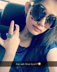 38 Best jannat Zubair rehamani images in 2018 | Teen actresses
