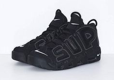 Image result for shoe shi edible sneakers Nouvelle Nike ba4d34168