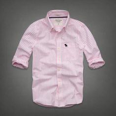 Gilligan Mountain Shirt
