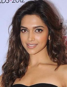 deepika padukone hot - Google Search
