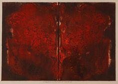 Vladimir Boudnik Painting, Artists, Kunst, Painting Art, Paintings, Painted Canvas, Drawings