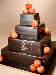 cake wedding, cakes with photos, cake 15, chocolate wedding cakes, cake photo, cake designs, bride, appl, 24karat cake