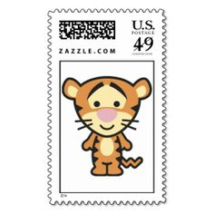 =>>Cheap          Winnie The Pooh's Baby Tigger Postage           Winnie The Pooh's Baby Tigger Postage This site is will advise you where to buyThis Deals          Winnie The Pooh's Baby Tigger Postage Online Secure Check out Quick and Easy...Cleck Hot Deals >>> http://www.zazzle.com/winnie_the_poohs_baby_tigger_postage-172383853061808256?rf=238627982471231924&zbar=1&tc=terrest