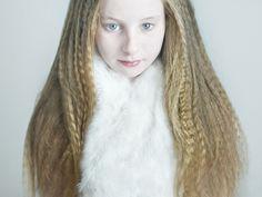 Magdalena Berny
