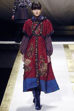 вязаное пальто кензо - Поиск в Google