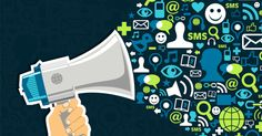 The use of social media for business in this era cannot be overemphasised. If you're still clueless on how to utilize social media for business. Content Marketing, Social Media Marketing, Digital Marketing, Facebook Marketing, Business Marketing, Online Marketing, Business Tips, Online Business, Business Planning