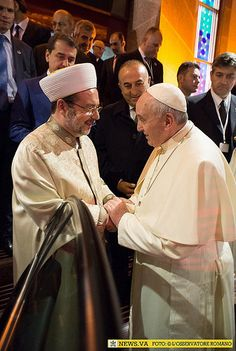 Pape François - Pope Francis - Papa Francesco - Papa Francisco : 30 nov 2014, voyage en Turquie