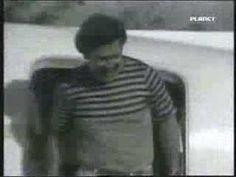 Pablo Emilio Escobar, Pablo Escobar, Macho Alfa, Mafia, Youtube, Photos, Weapons Guns, Poster, Boss