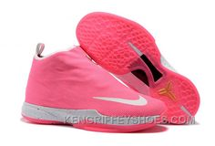 Buy 'Aunt Pearl' Nike Zoom Kobe Icon Think Vivid Pink Super Deals from Reliable 'Aunt Pearl' Nike Zoom Kobe Icon Think Vivid Pink Super Deals suppliers.Find Quality 'Aunt Pearl' Nike Zoom Kobe Icon Think Vivid Pink Super Deals and preferably on Jordanclas Nike Kd Shoes, Discount Nike Shoes, Nike Shoes For Sale, New Jordans Shoes, Sneakers Nike, Running Shoes, Nike Running, Sports Shoes, Basketball Shoes Kobe