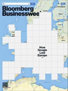 Bloomberg Businessweek (New York, NY, USA)
