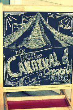 37 Best Welcome Back Carnival Images Carnival Carnival