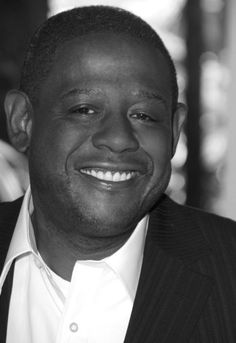 Forest Whitaker Hollywood Star, Classic Hollywood, Afro, Black King And Queen, Forest Whitaker, Black Actors, Morgan Freeman, Gerard Butler, Caricature