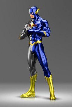 sponsored-superheroes-branded-roberto-vergati-santos-10