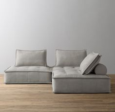 Spare Room Furniture Ideas, Condo Furniture, Floor Couch, Lounge Couch, Chaise Chair, Couches, Floor Seating, Lounge Seating, Bathroom Design Luxury