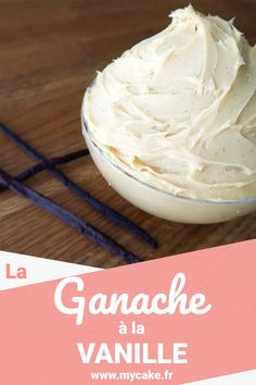 Fig and almond cake - HQ Recipes Ganache Torte, Macarons, Number Cakes, Vegan Ice Cream, Almond Cakes, Pavlova, Ice Cream Recipes, Quick Easy Meals, Yummy Cakes