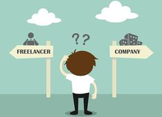 zpr Who will develop your new project: freelancer or IT company? Check out our blog and you'll find out: http://smichrissoft.com/2016/09/30/freelancer-vs-outsourcing-company-what-to-choose/ #webdevelopment #webdesign #softwaredevelopment  #mobileappdevelopment #mobileapp #mobile #social  #cloud #bigdata #programming #javascript #php #html5 #css3 #code #ecommerce #marketing #outsource #bug #feature #uiux #userfriendly #usability #programmer #company #freelancer