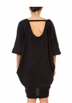 Alioth dress V Neck, Tops, Women, Fashion, Moda, Women's, La Mode, Shell Tops, Fasion