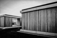 villa BENC | astene - Projects - CAAN Architecten / Gent