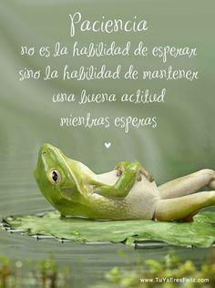 Imagenes+Con+Frases+Sobre+La+Paciencia+Para+Reflexionar