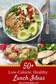 50+ Low Calorie and Healthy Lunch Ideas You'll Love! It is often a sticking point for people who follow plans like Slimming World to find healthy easy lunches that are not using their syns or costing a fortune. Here I share with you some great Slimming World lunch ideas. #lunch #slimmingworld #healthylunchideas Slimming World Lunch Ideas, Easy Slimming World Recipes, Slimming World Diet, Cold Lunches, Cold Meals, Slimming World Chicken Dishes, Meal Plan Printable, Syn Free Food, Couscous Recipes
