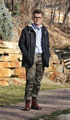 sadly this is how most guys dress here at Provo... and yes this is a picture of a student here found on pinterest