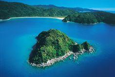tonga islands im Tonga Reiseführer http://www.abenteurer.net/3108-tonga-reisefuehrer/