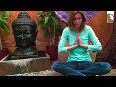 Petra, Tarot, Buddha, Statue, Youtube, Astrology, Psychology, Youtubers, Sculptures