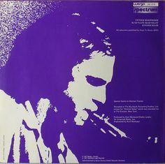 Dickie Landry - Fifteen Saxaphones