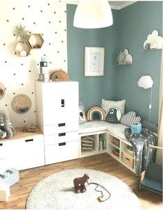 Children's Room Children's Room; Home Decoration; Home Design; Little Girls; Home Storage;Table setting; Home Furniture;