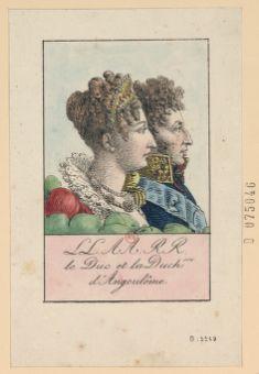 Free Printable Art, Female Clothing, Body Reference, French Revolution, Louis Xvi, Marie Antoinette, Bourbon, Charlotte, Royalty