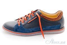 http://shoes.ua/c-man_shoes/5404.html