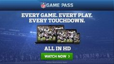 Watch Saints vs Raiders Live Streaming. You can watch Saints vs Raiders Football Game Live Streaming this match on TV channel ABC, NBC, CBSC, FCS, ESP2 and