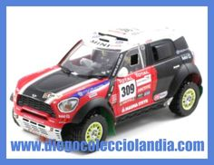 Scaleauto Slot Cars , Slot , Scalextric  www.diegocolecciolandia.com .Tienda Scalextric ,Slot ,Madrid ,España. Diego Colecciolandia . Slot Cars Shop Spain