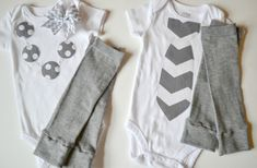 Hey, I found this really awesome Etsy listing at http://www.etsy.com/listing/153947114/twin-boy-girl-onesies-necklace-chevron