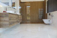 #calidad #diseño #interiorismo #reforma #reformas #baño #porcelanosa #lapitec #tres #bukdesignleon #bukbaños #bukreformas #bathroom #bathroomdesign #design Bathtub, Bathroom, Interiors, Standing Bath, Washroom, Bathtubs, Bath Tube, Full Bath