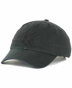 1a927882650 Green polo ralph lauren hat